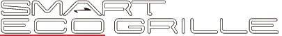 SMART ECO GRILLE/スマートエコグリル